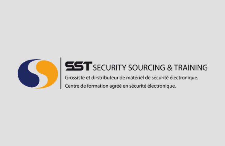 Freelance webdesigner et d veloppeur front des sites web for Formation decoration interieur tunisie