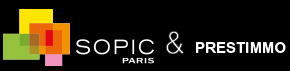 SOPIC paris